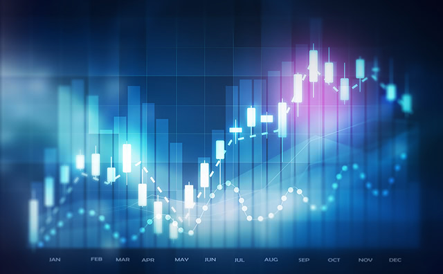投資の王道「高ROE」